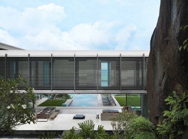 villa-amanzi-ideas-with-mountain-view-in-thailand