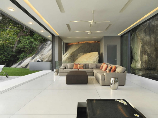 villa-amanzi-with-living-room-located-in-thailand