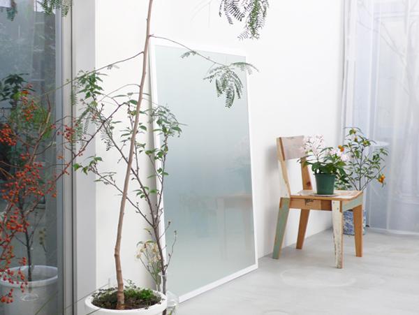 wall-mirror-design-by-tetsuo-kondo-architects