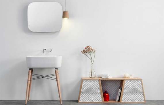 white-ceramic-washbasin-for-bathroom-appliances-by-michael-hilgers