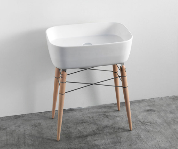 white-ceramic-washstand-by-michael-hilgers