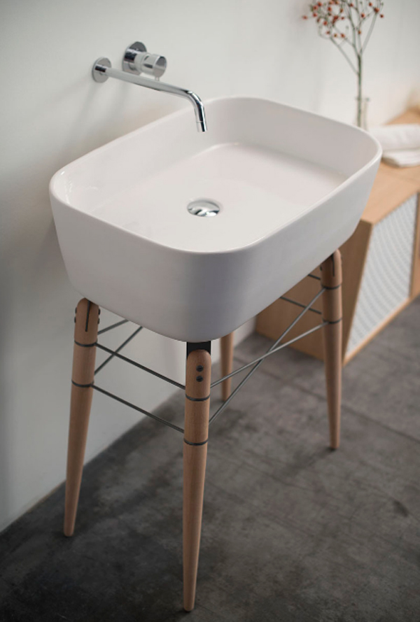 white-ceramic-washstand-for-bathroom-aplliances-by-michael-hilgers