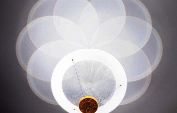 white-circle-chandeliers-from-troika