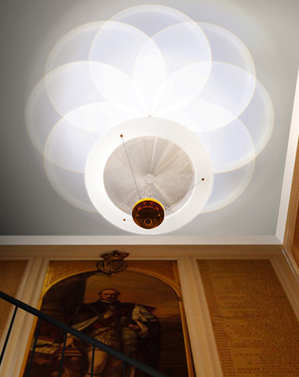 white-circles-chandeliers-design-from-troika