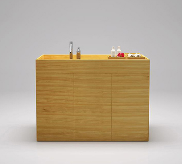 wood-bathroom-furnitures-with-nendo-collection-by-bisazza-bagno