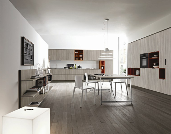 wood-kora-kitchen-design-by-cesar-arredamenti