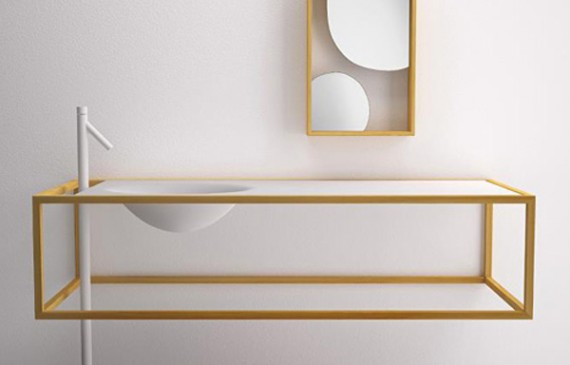 wooden-bathroom-furniture-with-nendo-collection-by-bisazza-bagno