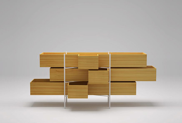 wooden-furniture-cabinet-with-nendo-collection-by-bisazza-bagno