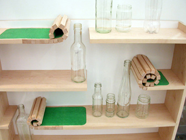 wooden-rolling-shelf-ideas-2013