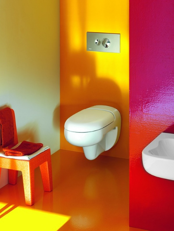 10-inspiring-kids-bathroom-decor-by-laufen