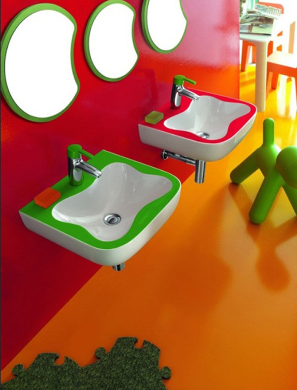 10-inspiring-kids-bathroom-decorations-by-lauren