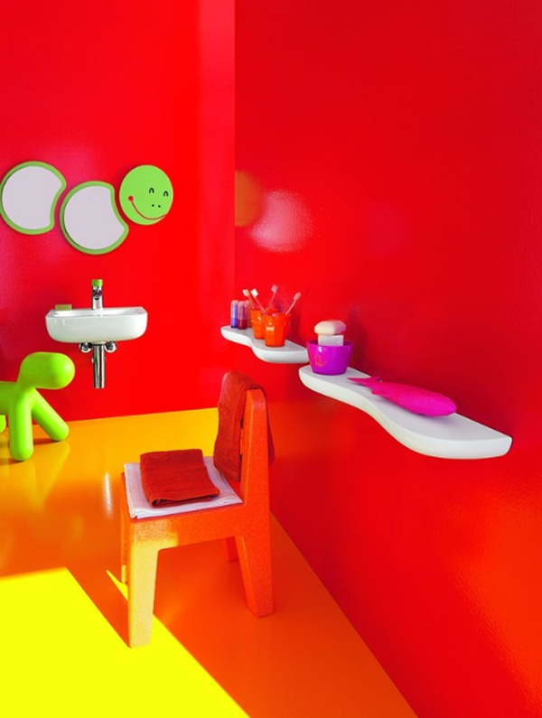 10-inspiring-kids-bathroom-design-by-laufen