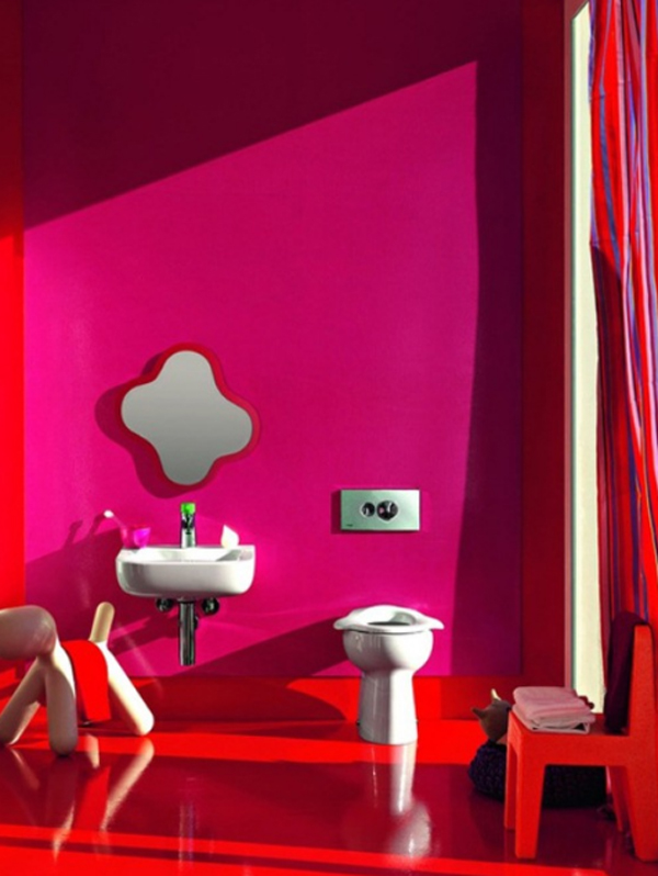 10-inspiring-kids-bathroom-themes-by-lauren