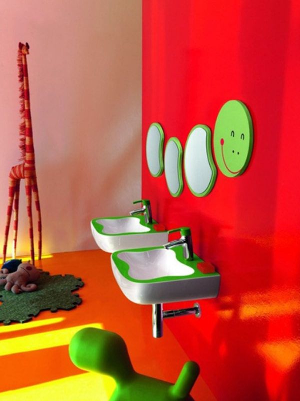 10-inspiring-kids-bathroom-washbasin-by-lauren