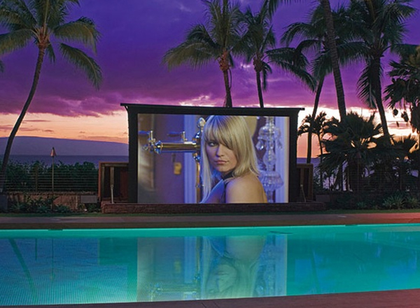15-best-outdoor-home-theaters