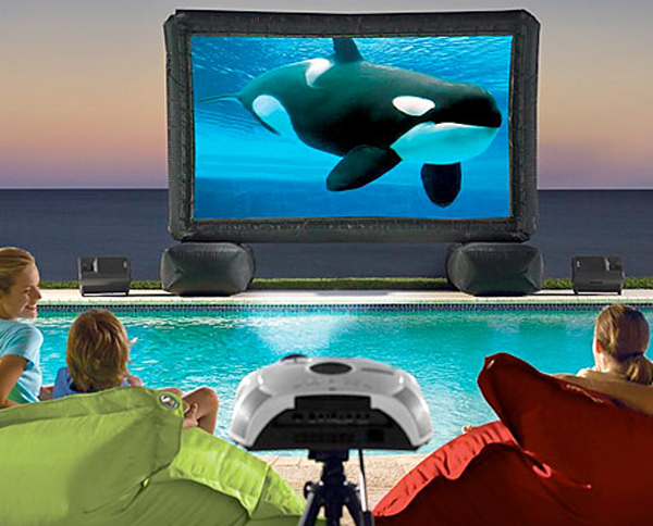 15-outdoor-home-theater-pictures