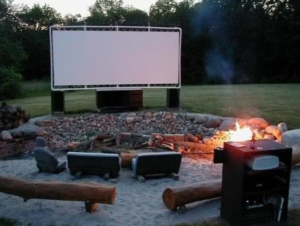 15-wonderful-home-theater-design