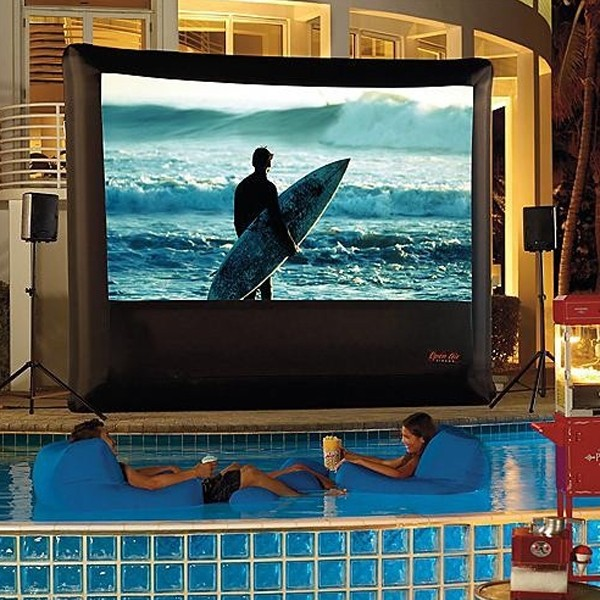 15 Professionally Made Home Theater Designs: 15-wonderful-home-theater-design