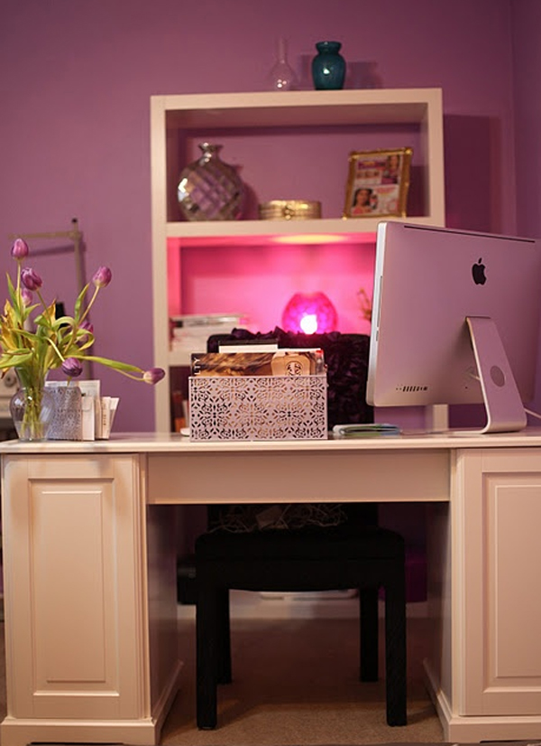17-cute-office-furniture-for-girl