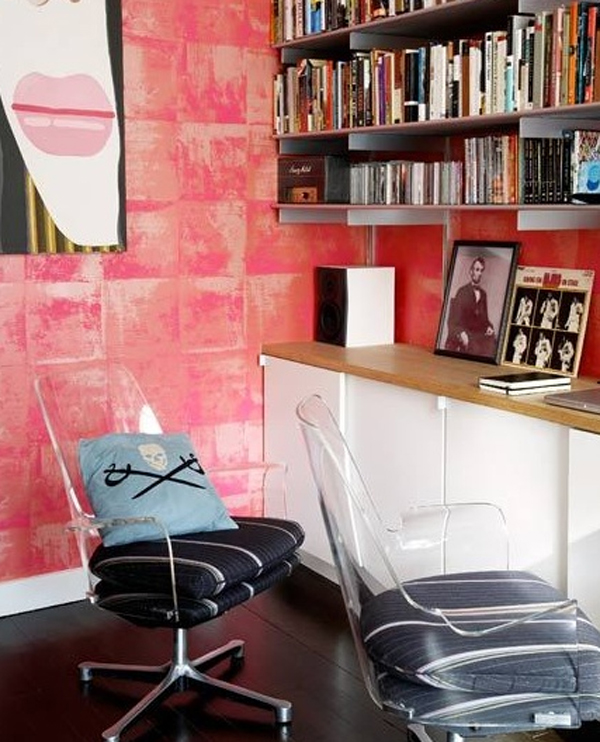 17-girl-office-decor-ideas