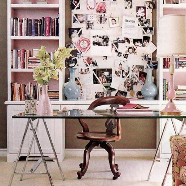 home design and interior
