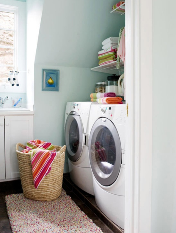 20-laundry-room-design-with-small-space-solutions