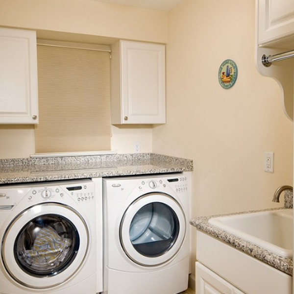 Home Design And Interior - 20-small-laundry-room-storage-cabinets