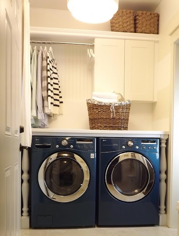 20-small-laundry-room-organization-with-small-space-solutions