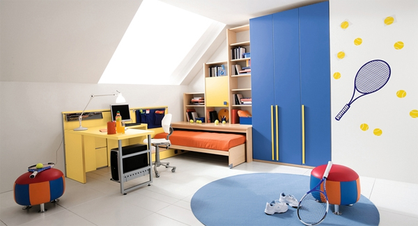 25-cool-and-colorful-boy-bedroom-ideas-by-ZG-group