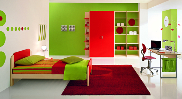 25-cool-and-colorful-boys-bedroom-decorating-by-ZG-group