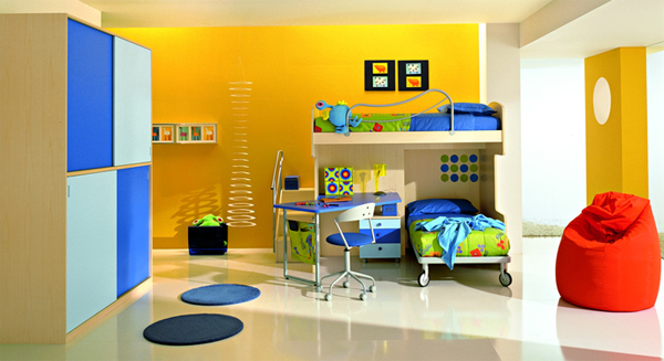 25-cool-and-colorful-boys-bedroom-design