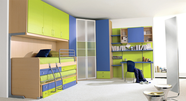 25-cool-and-colorful-boys-bedroom-furniture-sets