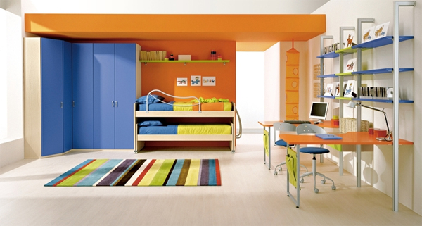 25-cool-and-colorful-boys-bedroom-ideas