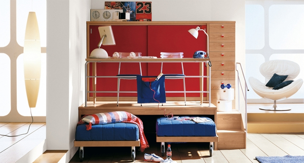 25-cool-and-colorful-boys-bedroom-interior-ideas