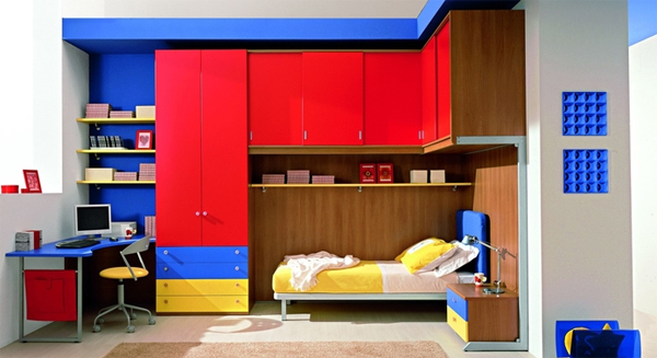 25-cool-and-small-boys-bedroom-furniture