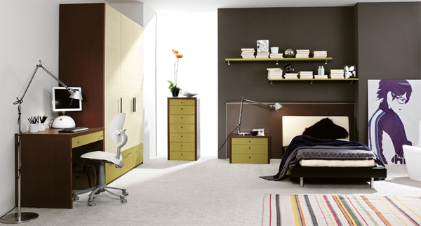 25-cool-boy-bedroom-with-office-design-by-ZG-group