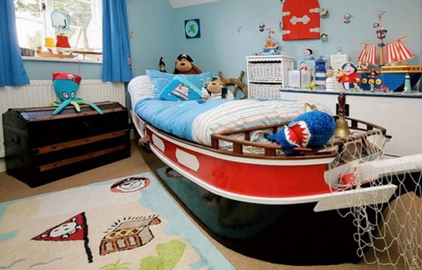 30-ship-bedroom-theme-ideas