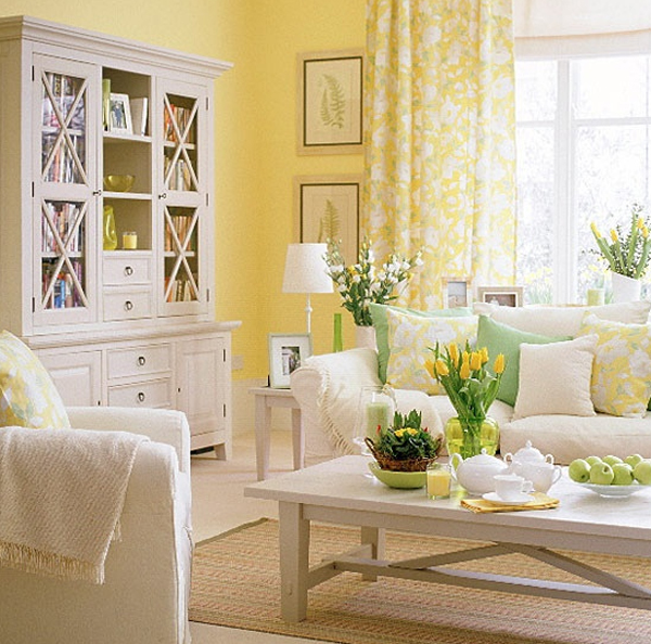 chic-and-colorful-spring-living-room-designs