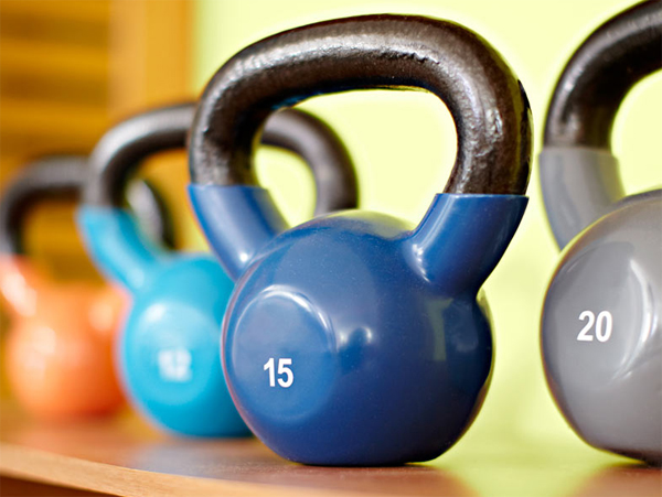 collection-of-wondeful-home-gym-equipment