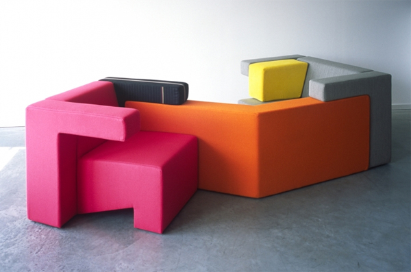 colored-sofa-furniture-by-studio-lawrence