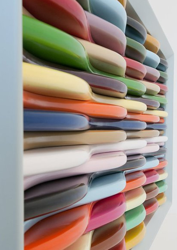 colorful-drawer-dressers-design-by-anthony-hartley