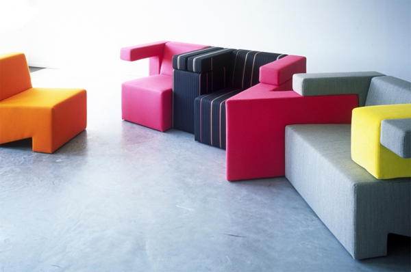 colorful-sofa-design-for-living-room-by-studio-lawrence