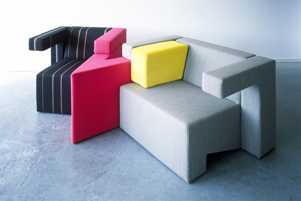 colorful-sofa-set-design-by-studio-lawrence