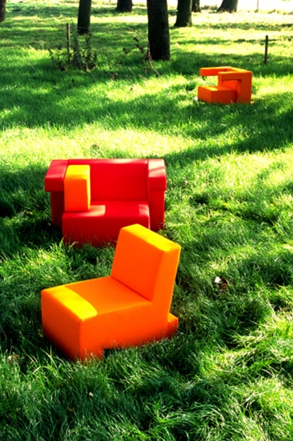 colorful-sofas-design-by-studio-lawrence