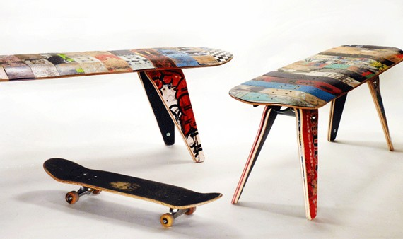 cool-and-masculine-skate-board-furniture
