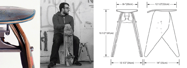 cool-and-masculine-skateboard-designer-with-chair-2013