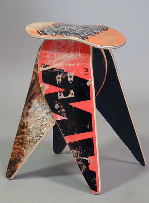 cool-and-masculine-skateboard-furniture-2013