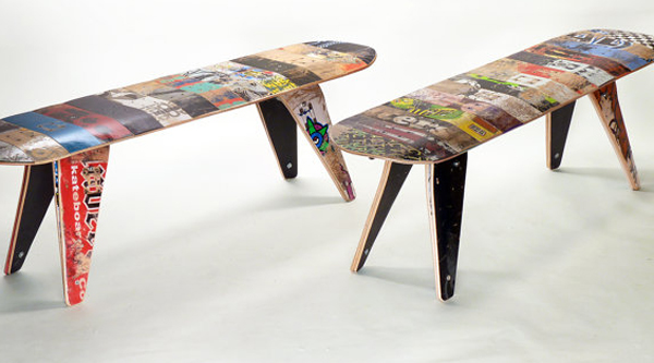 cool-and-masculine-skateboard-furniture-by-deckstool