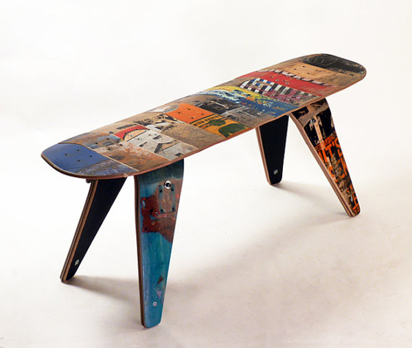cool-and-masculine-skateboard-furniture-design-2013