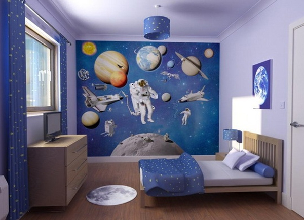 cool-kid-bedroom-ideas-with-sky-theme